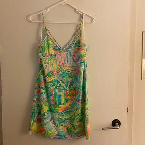 Vacation dress!!!